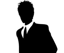 森 大輔(もり だいすけ)中小企業診断士