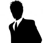 森 大輔|中小企業診断士