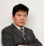 岩本 健一|中小企業診断士