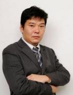 岩本 健一(いわもと けんいち)中小企業診断士