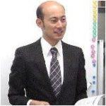 内木 盛人|中小企業診断士
