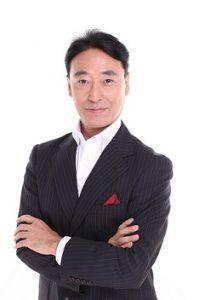 齊藤 祐一(さいとう ゆういち)中小企業診断士