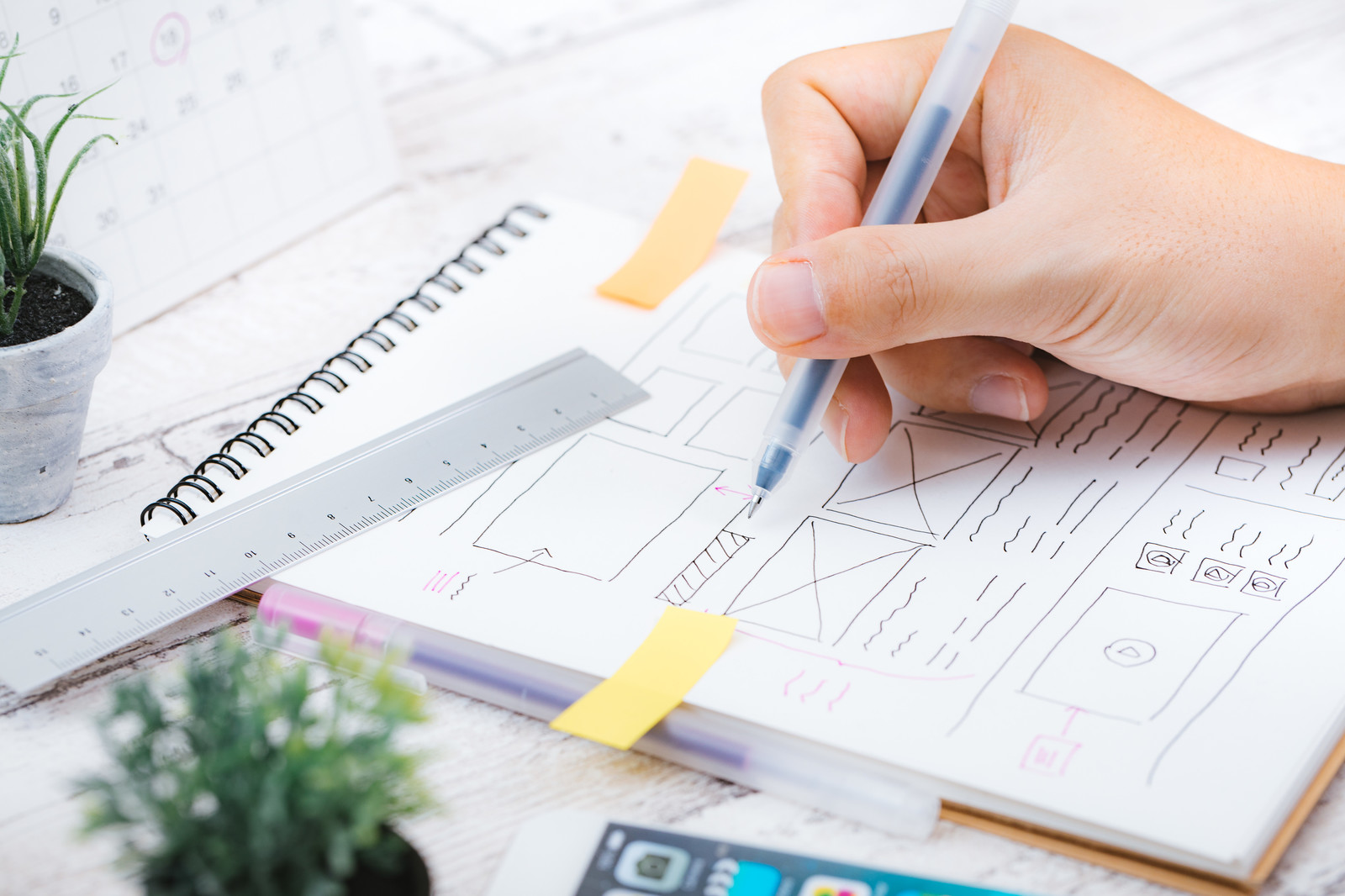会社の価値を高める! 事業計画書のつくり方