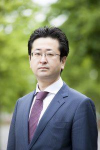 菅野 浩司(かんの こうじ)中小企業診断士