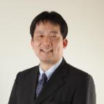 山崎 修|中小企業診断士