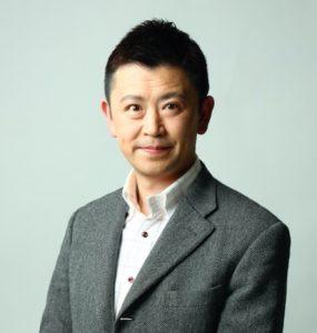 佐藤 一彦(さとう かずひこ)中小企業診断士