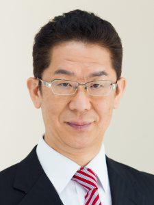 竹口 隆美(たけぐち たかみ)中小企業診断士