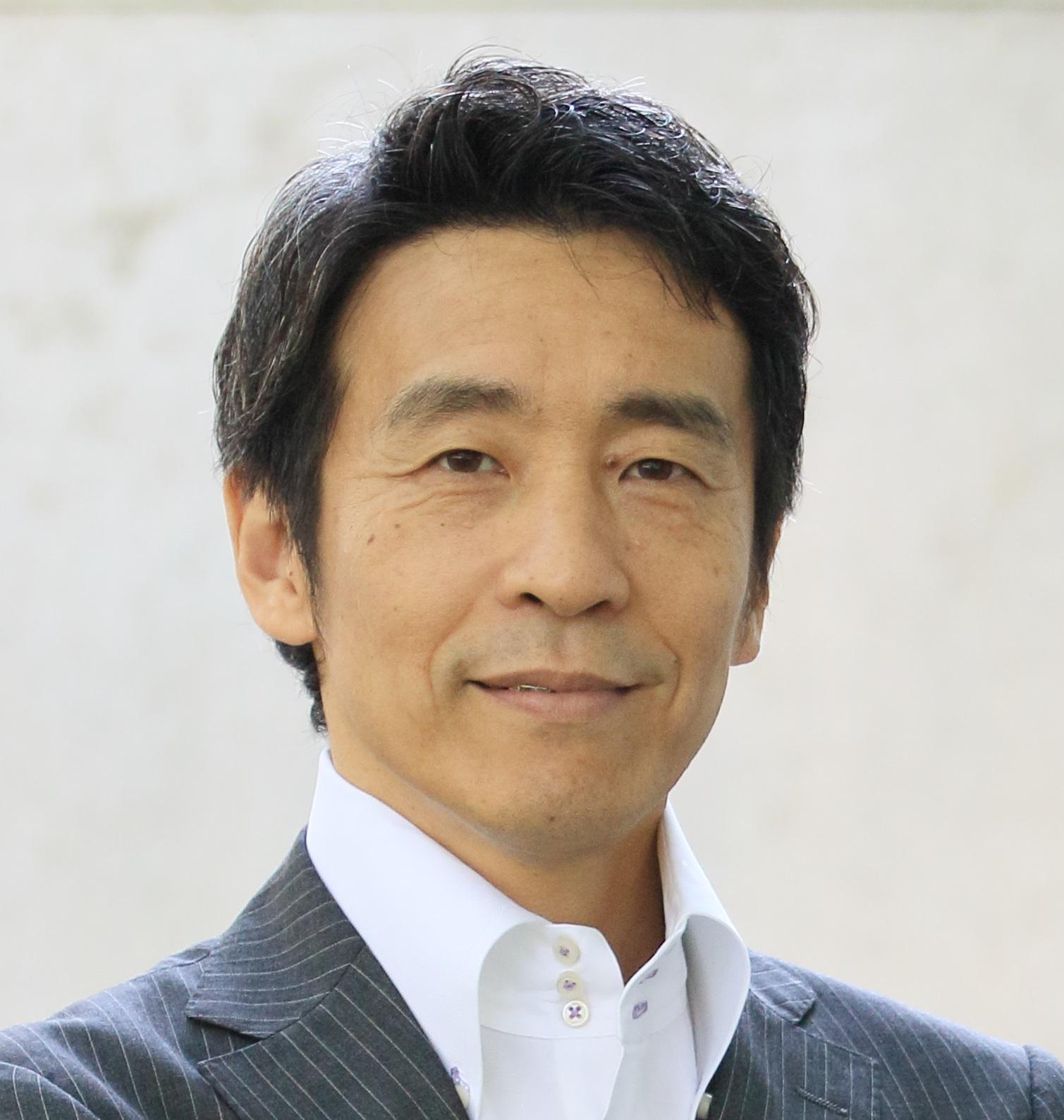 島田 満俊(しまだ みちとし)中小企業診断士