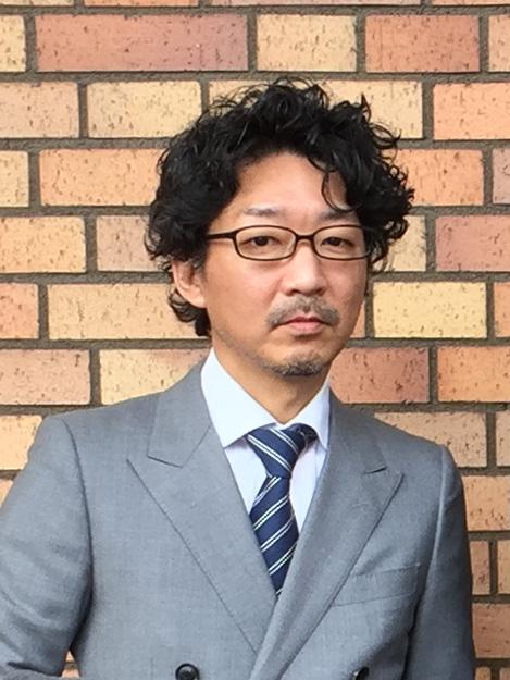 大谷 将良(おおたに まさよし)中小企業診断士