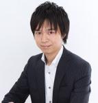 松嶋 英朋|中小企業診断士