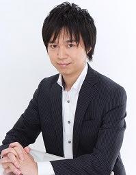 松嶋 英朋(まつしま ひでとも)中小企業診断士