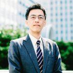 姫田光太|中小企業診断士