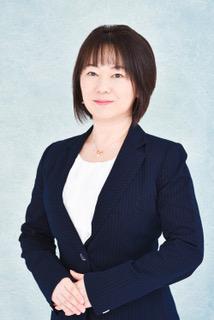 橘 真美子(たちばな まみこ)中小企業診断士