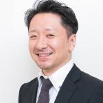 景山 洋介|中小企業診断士