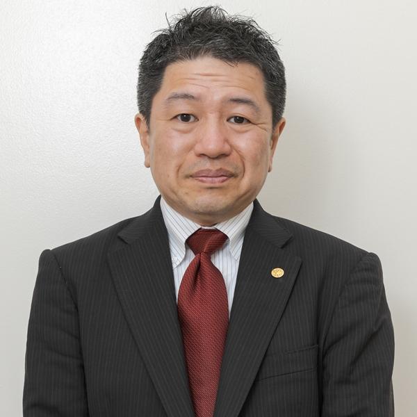 多賀 俊二(たが しゅんじ)中小企業診断士