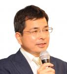上野 光夫|中小企業診断士