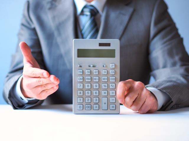 会社を売却する具体的な手順