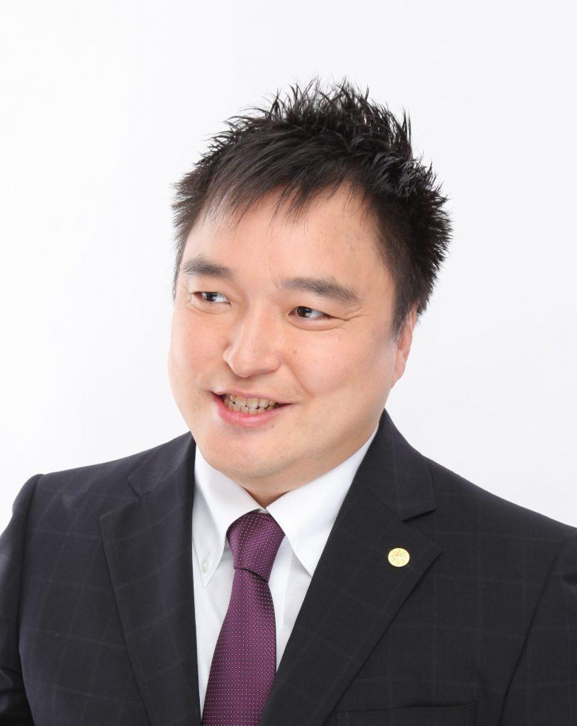 加藤 弘之樹 中小企業診断士