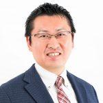 西川 貴人 中小企業診断士